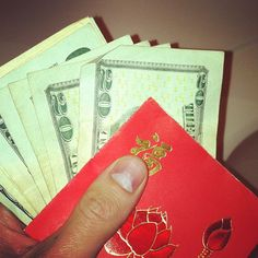 #chinese #new #year #redenvelope #cash #dollars #money #guap #green #asian #yellow #baller #tits Excited to triple your dollars just like me? Click the link directly below and see for yourself.