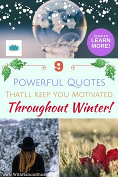If you& beginning to feel snowed under this season, take a moment to check out these 9 motivational quotes. Quotes About Strength And Love, Inspirational Quotes About Strength, Motivational Quotes For Success, Powerful Quotes, Inspiring Quotes About Life, Business Inspiration, Yoga Inspiration, Blue Quotes, Winter Quotes