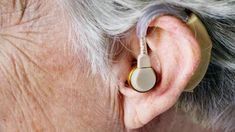 Hearing aids are expensive—so maintaining them properly is important. Consumer Reports has the tips you need to make your hearing aids last. Perfect Image, Perfect Photo, Hearing Protection, Ear Infection, Elderly Care, Hearing Aids, Love Photos, Speech Therapy, In This World