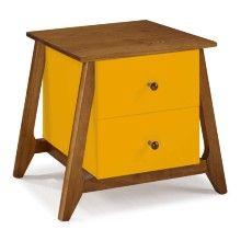 criado-mudo-stoka-2-gavetas-amarelo_Principal-0987-0AM-AM