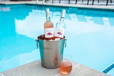 The Cambria Hotel is hosting a weekly Sunday Funday Pool Party every Sunday from to at the Cambria Hotel pool. Cambria Hotels, Nashville Downtown, Dipping Pool, Water Day, Hotel Pool, Hotel Guest, Cool Pools, Sunday Funday, Party Photos