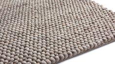 Vloerkleed New Loop 101 - Brinker Carpets