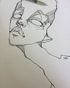 Illustrations, Illustration Art, Hippie Art, Wow Art, Weird Art, Psychedelic Art, Art Drawings Sketches, Art Sketchbook, Aesthetic Art
