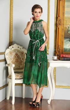 lace green christmas dress holiday outfits christmas fashion outfits holiday dresses christmas dresses - Green Christmas Dress