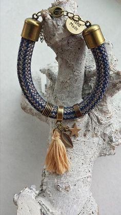 Dreamz Bracelet