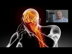 SEE How The Brain Works! - YouTube