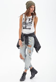 Best Aesthetic Clothes Part 3 Grunge Fashion, Look Fashion, Teen Fashion, Autumn Fashion, Fashion Outfits, Womens Fashion, Fashion Ideas, Outfits For Teens, Cute Outfits