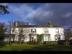 Westbourne House - YouTube