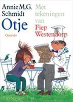 Otje http://www.bruna.nl/boeken/otje-9789045103259