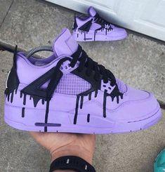 Nike scarpe donna 7d6ad1385dc