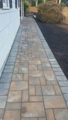 www.blackriverlandscaping.com | landscaper, landscaper, new jersey, patio, patio design, walkway.