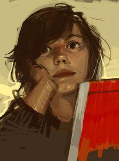 En España, el 70% de los escolares de 15 años ha sido víctima o verdugo (en muchos casos, ambos) de bullying, tanto de forma presencial como mediante...