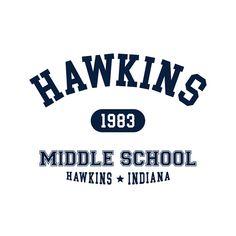 T-Shirt Tee Shirt Gildan Free Sticker S M L XL 2XL 3XL Got Coleman Hawkins