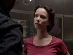 Hybrid Particles: TV Review: Outcasts