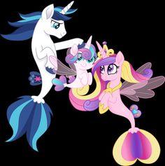 Flurry Heart, Mlp, My Little Pony, Cinderella, Minnie Mouse, Disney Characters, Fictional Characters, Mermaid, Disney Princess