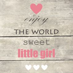Leuke, hippe felicitatiekaart met houtprint en tekst. -Boefjespost Baby Quotes, Quotes For Kids, Baby Shower Themes, Baby Shower Gifts, Sweet Friendship Quotes, Enjoy Quotes, Happy Birthday Kids, Wish Quotes, New Baby Cards