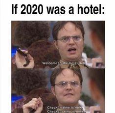 All Meme, Crazy Funny Memes, Really Funny Memes, Stupid Funny Memes, Funny Relatable Memes, Haha Funny, Funny Texts, Funny Stuff, The Memes
