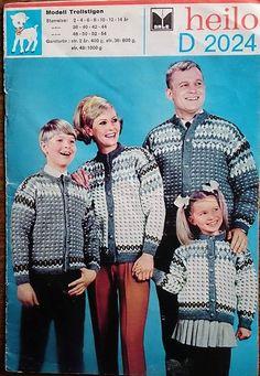 Trollstigen 2024 Norwegian Knitting, Knitting Patterns, Knitting Ideas, Retro, Stirrup Pants, Knitting Stitches, Knit Patterns, Crochet Pattern, Mid Century