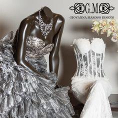 Escoge el vestido que más se adapte a tu figura y ocasión para que luzcas hermosa y especial en tus eventos. A continuación Giovanna Maroso te da 2 opciones de vestidos strapless que seguro te harán sentir maravillosa. http://www.elretirobogota.com/esp/?dt_portfolio=giovanna-maroso