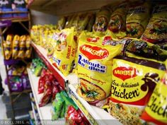 Home-grown Amul, Mother Dairy, Britannia giving MNCs like Nestle, Mondelez