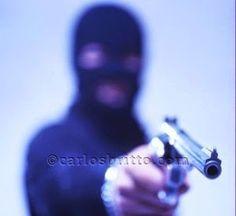 Blog Paulo Benjeri Notícias: Bandidos roubam caminhão carregado de cebola próxi...