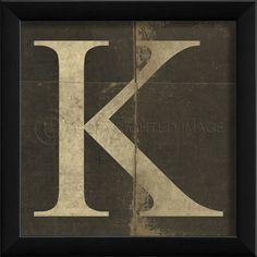 27 Best Vintage Framed Alphabet Ideas Lettering Alphabet Lettering Alphabet