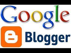 La clase más detallada en Internet para crear un blog fácil y gratis con http://www.oscarfeito.com Si prefieres crear un blog profesional con tu propio domin...