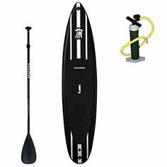 Inflatable paddle board pioneer Tower SUP, the direct to consumer solution for stand up paddle surfing, inflatable sup, flatwater standup paddle boarding,or learn how to stand up paddle board. Best Inflatable Paddle Board, Inflatable Sup, Sup Stand Up Paddle, Sup Boards, Elastic Rope, Standup Paddle Board, Sup Surf, Paddle Boarding, Winter Sports