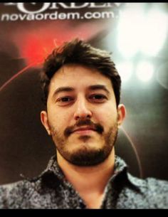 Nome: Thiago Rodrigues Gonçalves. Ano de formatura: 2003. Moro em Belo Horizonte.  Profissão: Empresário.