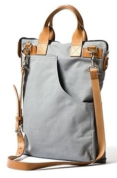 ISO - Bag exactly or similar to the one pictured! ISO - Bag exactly or similar to the one pictured! My Bags, Purses And Bags, Sac Week End, Beautiful Bags, Bag Making, Fashion Bags, Fashion Shoes, Leather Bag, Canvas Leather