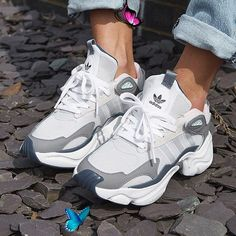 Shoes Sneakers Adidas ` Shoes Sneakers shoes sneakers adidas #shoes #sneakers | shoes sneakers ` shoes sneakers jordans ` shoes sneakers nike ` shoes sneakers vans ` shoes sneakers adidas ` shoes sneakers nike air jordans ` shoes sneakers converse ` shoes sneakers casual<br> Converse Shoes, Sneakers Vans, Moda Sneakers, Converse Sneaker, Sneaker Outfits, Puma Sneaker, Sneakers Mode, Chunky Sneakers, Casual Sneakers
