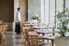 Explore Amankila - Explore our Luxury Hotels - Aman