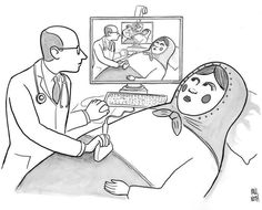 Funny pictures about Pregnant Matryoshka Doll is Confusing. Oh, and cool pics about Pregnant Matryoshka Doll is Confusing. Also, Pregnant Matryoshka Doll is Confusing photos. New Yorker Cartoons, Funny Jokes, Crazy Funny, Memes Humor, Online Comics, Medical Humor, Radiology Humor, Matryoshka Doll, Funny Memes