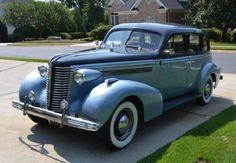 Rat Rod Trucks, Diesel Trucks, Truck Drivers, Pickup Trucks, Car Furniture, Buick Cars, American Classic Cars, Vintage Trucks, Vintage Auto