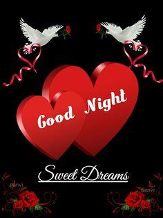 Good Night Angel, Good Night For Him, Good Night Love Messages, Good Night Love Images, Good Night Greetings, Good Night Gif, Night Messages, Sweet Night, Good Night Wishes