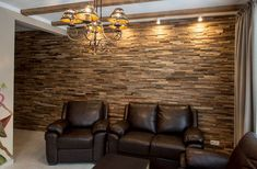 Wooden Wall Design A-Priori wall panels Timber Wall Panels, Cladding Panels, Timber Walls, Wood Cladding, Wood Panel Walls, Wooden Walls, Wood Paneling, Wooden Wall Design, Wall Panel Design