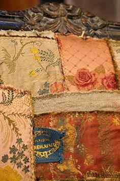 Bohemian Valhalla: Carol Hicks Bolton ~ Antiquites And Laboratoire de...