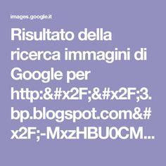Risultato della ricerca immagini di Google per http://3.bp.blogspot.com/-MxzHBU0CM8w/VK0_8-HjwWI/AAAAAAAAuXA/W6jG8U0yPEw/s1600/craft-room-1.jpg