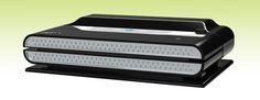 Ziploc V250 Vacuum Sealer