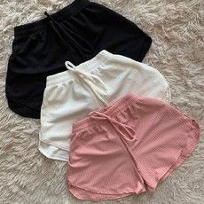 short sd1sfd Teen Fashion Outfits, Grunge Outfits, Girl Fashion, Girl Outfits, Moda Fashion, Fashion Ideas, Cute Comfy Outfits, Trendy Outfits, Summer Outfits