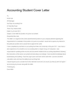 Instrument Commissioning Engineer Sample Resume Amusing Example Of Cover Letter Template  Cover Letter Template  Pinterest .