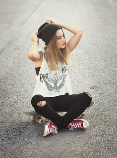 street fashion for teens 2014