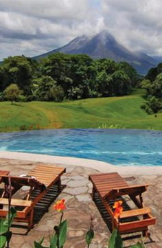 Costa Rica #GrouponGetaways