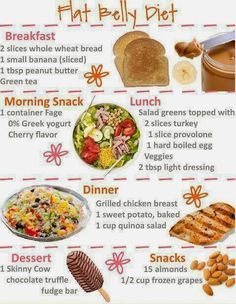 lose weight eating salads