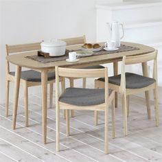 graf/adシリーズ ヘックステーブル 145950yen 空間と溶け込むテーブル