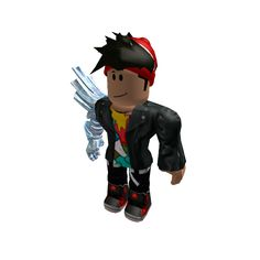 Roblox is a global platform that brings people together through play. Games Roblox, Roblox Roblox, Play Roblox, Free Avatars, Cool Avatars, Blue Avatar, Free Gift Card Generator, Roblox Animation, Roblox Shirt