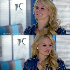 "Emma Swan - 4 * 10 "" Shattered Sight """