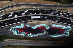 1010-street-art-itinerrance-peripherique-6