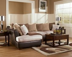 292 best sectional sofas images sofa beds couch living room sofa rh pinterest com