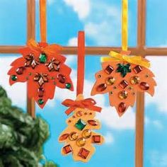 135 Best Fall Crafts For Toddlers Images Art For Toddlers Crafts